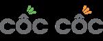 Coc Coc-01