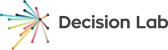 DecisionLab_logo-04