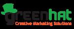 Greenhat-01