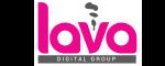 lava-01